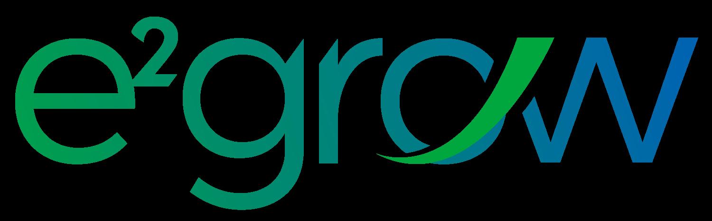 e2grow · Empowered to Grow